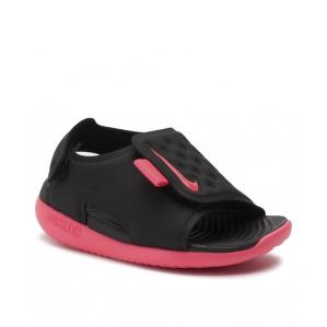 Детски сандали за  момиче Nike Sunray Adjust 5  AJ 9077 002