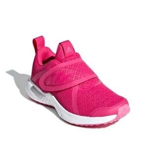 Маратонки за момиче Adidas FortaRun X CF K  D96956