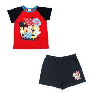 Пижамка с Мини Disney
