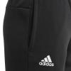 Детско долнище за момчета Adidas