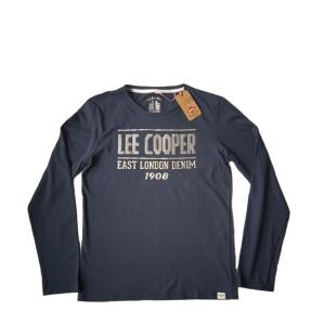 Детска блуза Lee Cooper LCPH1053
