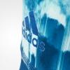 Дамски клин Adidas S94426