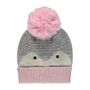 Зимна шапка George