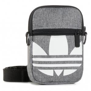 Чанта през рамо Adidas GK0680