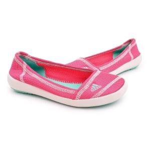Дамски обувки Adidas Boat Slip - On Sleek