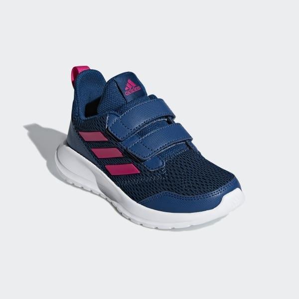Детски маратонки Adidas Alta Run CF K  CG6894