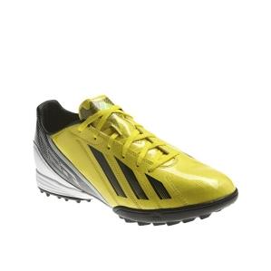 Мъжки маратонки за футбол Adidas F10 TRX TF  Q22437