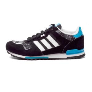 Детски маратонки Adidas ZX 700 K