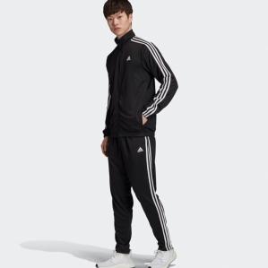 Мъжки спортен комплект Adidas FS4323