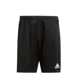 Детски шорти Adidas - черни AJ5880