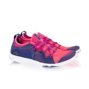 Дамски маратонки Adidas Adipure 360.4 W