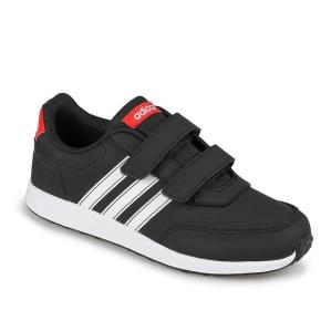 Маратонки за момче Adidas VS Switch 2 CMF C  F35697