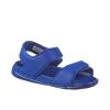 Детски сандали за момче Adidas Altaswim I EG2138