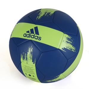 Топка Adidas  Football №5 DN8715