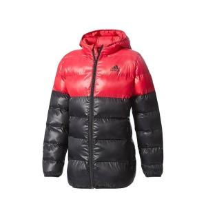 Детско зимно яке за момиче Adidas  CF1621