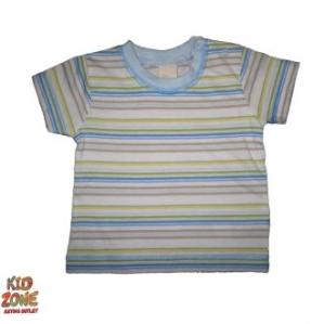 Тениска в свежи цветове  Adams