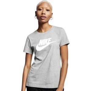 Дамска тениска NIKE  BV6169-063