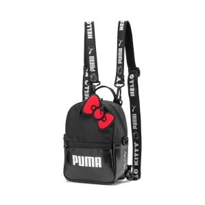 Раница Puma Hello Kitty 077188 02