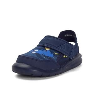 Детски сандали за  момче  Adidas Nemo FortaSwim