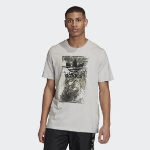 Мъжка тениска Adidas GD5952