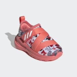 Детски маратонки Adidas Forta Run X Minnie I  FV4260