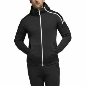 Мъжки суитчър Adidas  DM5543