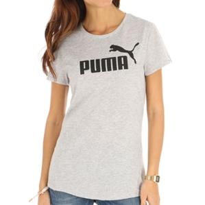 Дамска тениска Puma 838399 04