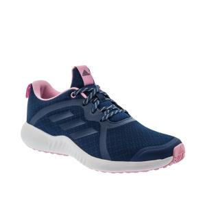 Маратонки за момиче Adidas FortaRun X K  D96948