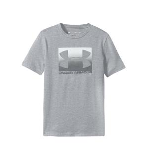 Детска тениска за момче Under Armour