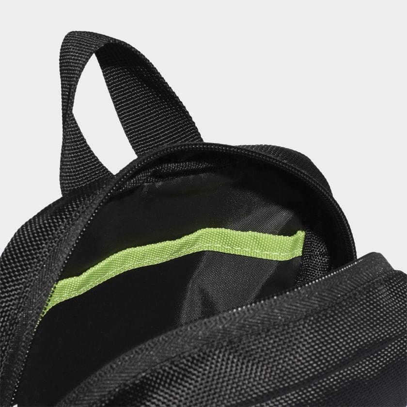 Чанта през рамо Adidas  FS0281