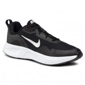 Маратонки Nike Wearallday  CJ3816 002