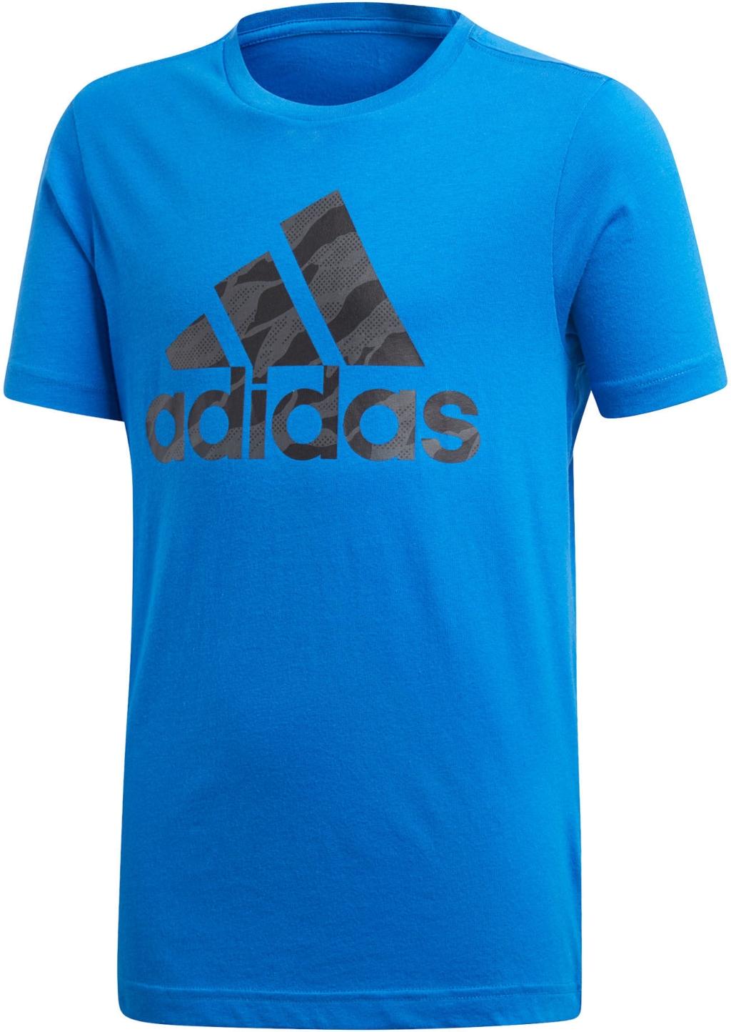 Детска тениска Adidas  DI0357