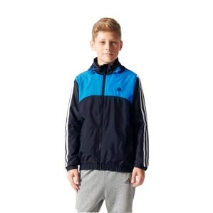 Детско яке за момче Adidas climaproof AK2060