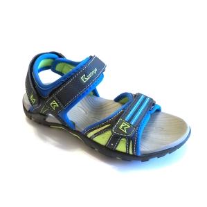 Детски сандали за  момче  Kastinger
