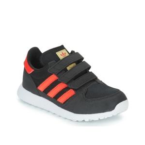 Детски маратонки Adidas Forest Grove CF C  F34334