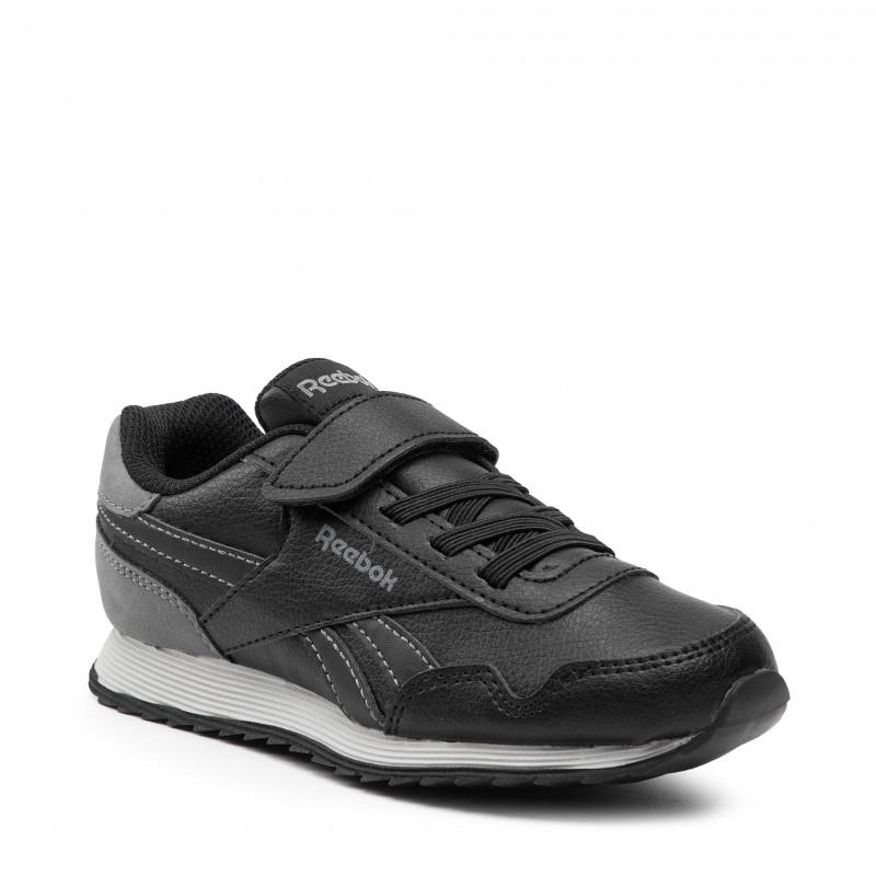Детски маратонки Reebok Royal CLJOG 3.O G58318