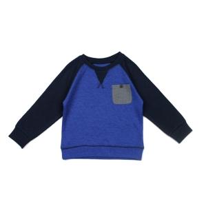 Детска блуза за момче  Dunnes