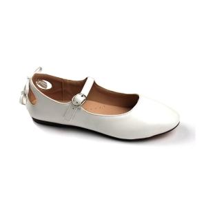 Детски обувки за момиче Friboo