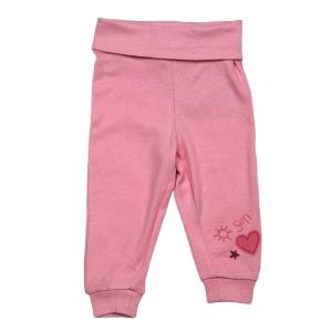 Бебешки панталонки Lupilu