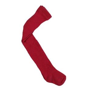 Чорапогащник в цикламен цвят I.L.C.K