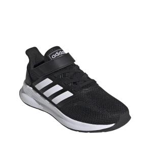 Детски маратонки  Adidas RUNFALCON C EG1583