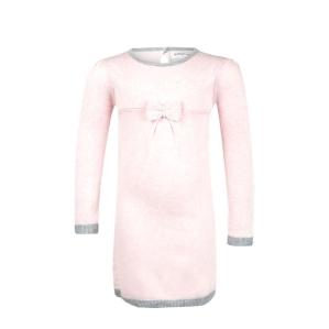 Комплект рокля с чорапогащник Minoti