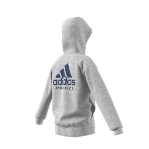 Детски суитчър  Adidas
