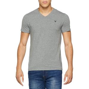 Мъжка тениска Guess Slim M83I31J1300