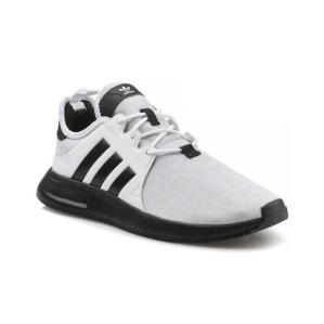 Детски маратонки  Adidas X_PLR J  CG6813