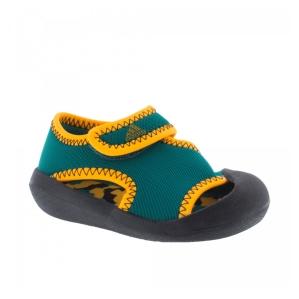 Детски сандали за  момче Sandal Fun I