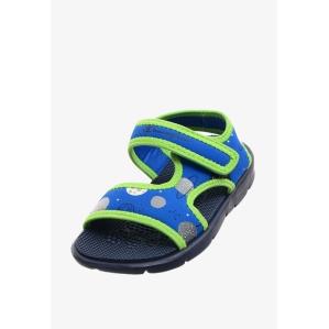 Детски сандали Champion S40098-BS043