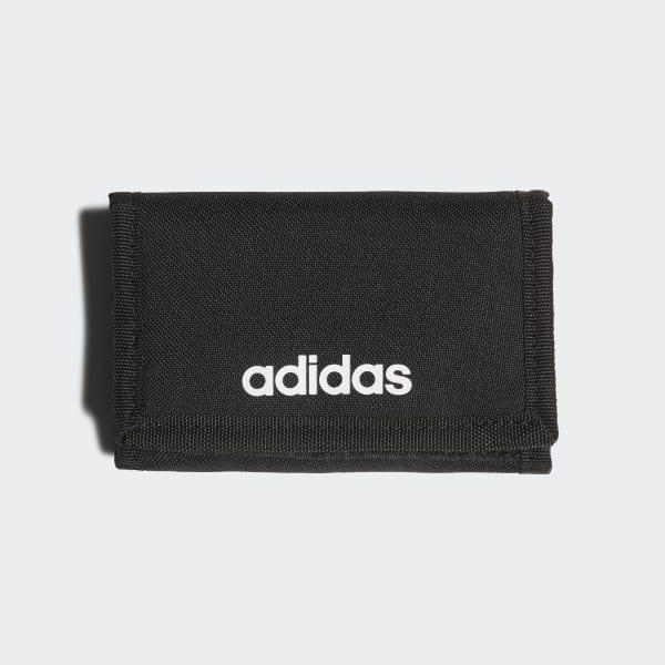 Портмоне Adidas FL3650
