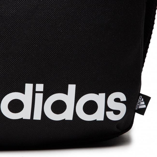 Чанта през рамо Adidas  GN1948