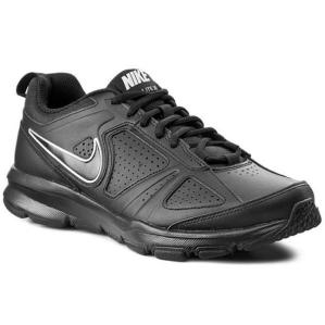Мъжки маратонки Nike  T-LITE XI    616544-007